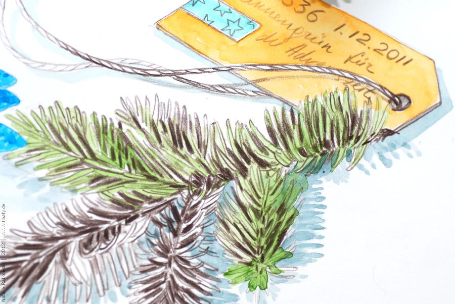 2012-12-01, detail