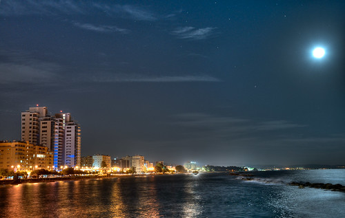city longexposure sea moon night stars landscape lights coast pier seaside nikon view cyprus fullmoon kot cityatnight d800 limassol 247028 molos 2470f28 λεμεσοσ φεγγάρι αποβάθρα nikon247028 enaerios εναέριοσ limassolnight charlescharalambous limassolnightview copyrightcharlescharalambousallrightsreserved limassolatnight pwpartlycloudy αποβάθραεναέριου φεγγάριεναέριοσ λεμεσοσβραδυ λεμεσόσουρανοσβράδυ limassolbay limassolseanight nightlimassol