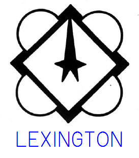 Lexington Patch