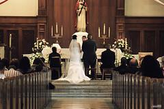 Margarita & Rosalio's Wedding