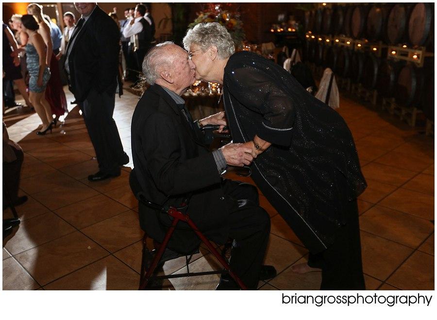 Jori_Justin_Palm_Event_Center_Wedding_BrianGrossPhotography-337_WEB