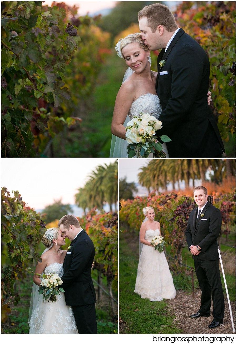 Jori_Justin_Palm_Event_Center_Wedding_BrianGrossPhotography-287_WEB