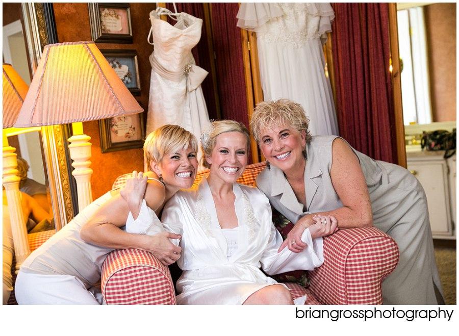 Jori_Justin_Palm_Event_Center_Wedding_BrianGrossPhotography-124_WEB