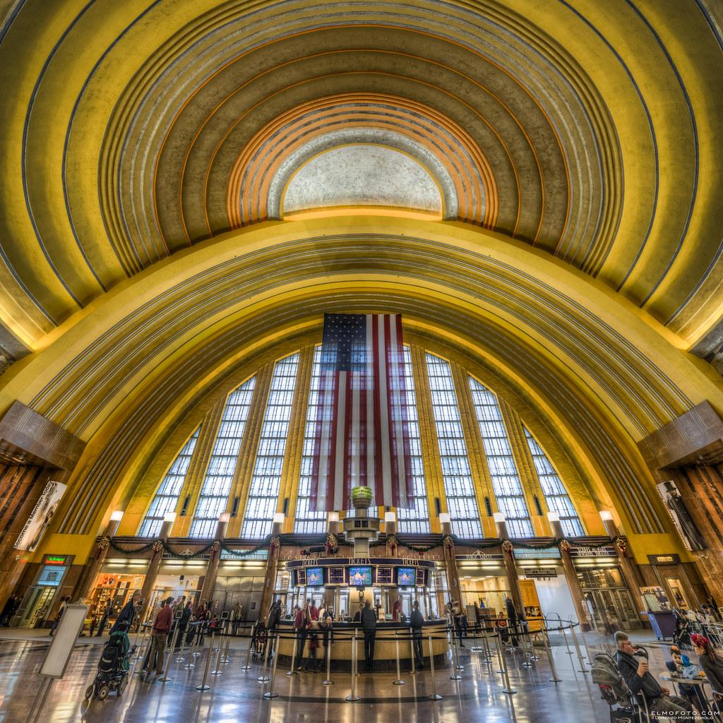 University Of Cincinnati Interior Design Requirements Second Chance