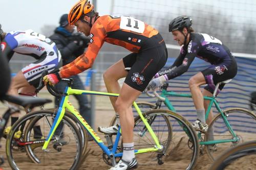 2012 MN CX Championships - Men's 1/2
