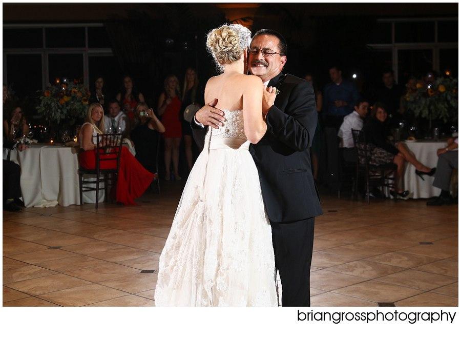 Jori_Justin_Palm_Event_Center_Wedding_BrianGrossPhotography-328_WEB