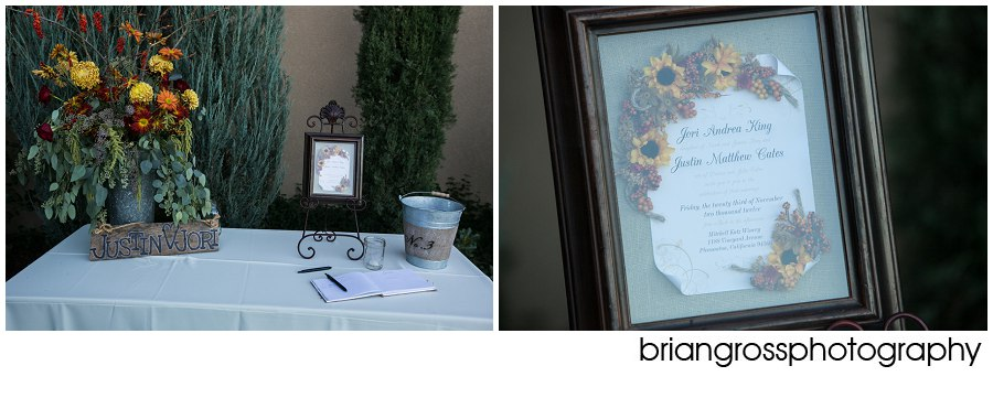 Jori_Justin_Palm_Event_Center_Wedding_BrianGrossPhotography-212_WEB