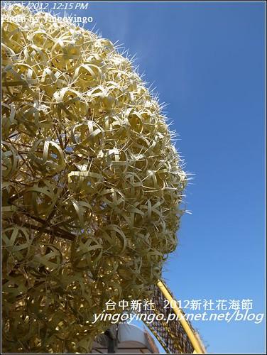 台中新社_2012新社花海節20121125_R0010510