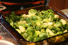 brussels sprouts 069