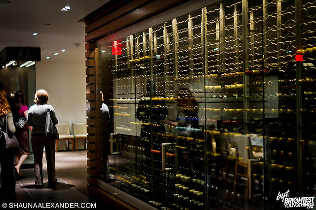 Range.FirstLook.3Dec2012.BryanVoltaggio-0788