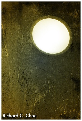 Lamp (2012, 12.2) by rchoephoto