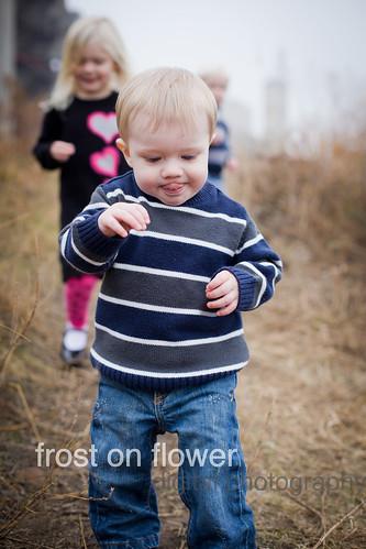 20121201-tfamily-349.jpg