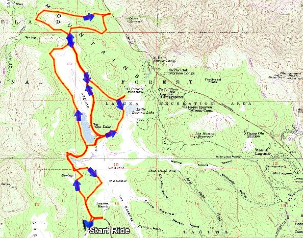 laguna-map-trail