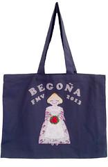 bag, shoulder bag, textile, purple, handbag, tote bag,