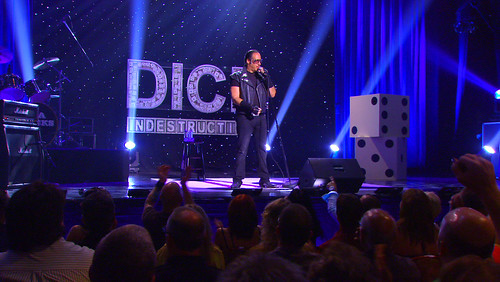 8244545273 e20e01996b Andrew Dice Clay Indestructible lolflix