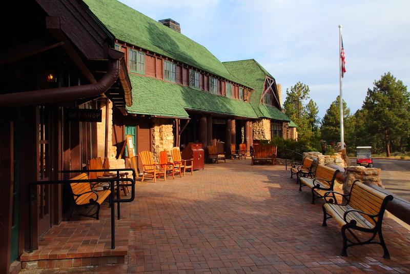 IMG_0215 Bryce Canyon Lodge