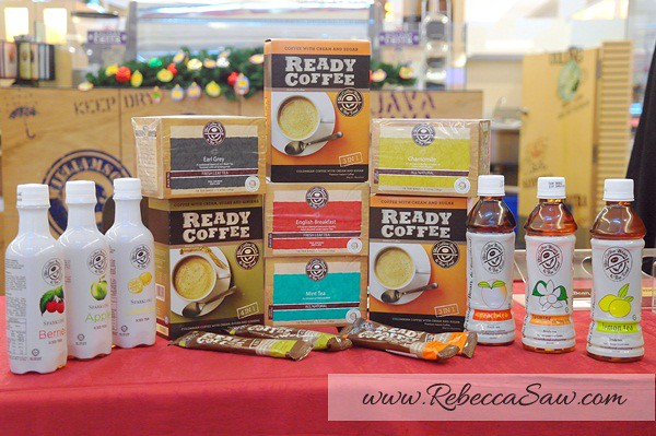 Coffee Bean and Tea Leaf_Ready to Drink Beverages-030