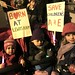 Born at Lewisham: the children campaigning to save their hospital