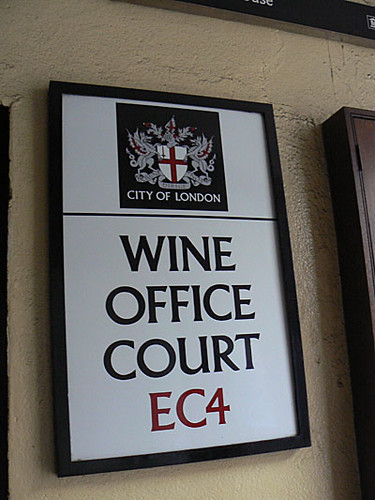 wine office court.jpg