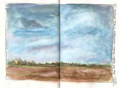 01-11-12a by Anita Davies