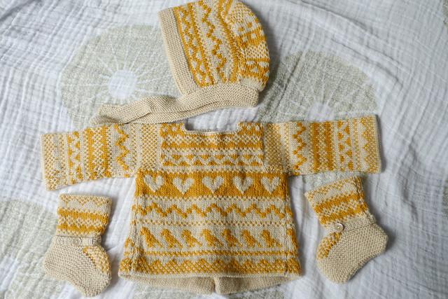 knits from avó flavia