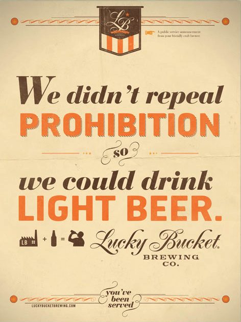 repeal-light-beer