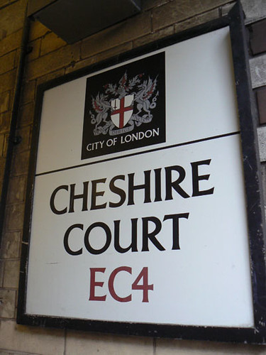 cheshire court.jpg