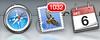 Screen Shot 2012-12-06 at 10.03.00 PM
