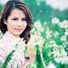 Nơi tình yêu bắt đầu by ducnho2413