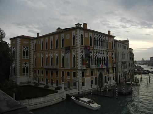 DSCN2666 _ Palazzo Cavalli-Franchetti, Venezia, 15 October
