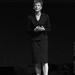 Vanessa Hayes   Defining Human Diversity   TEDxSanDiego 2012