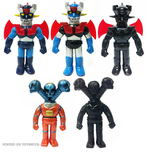 SECRET-BASE-MAZINGER-SOLD-OUT