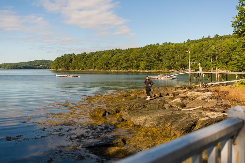 Maine2012-092