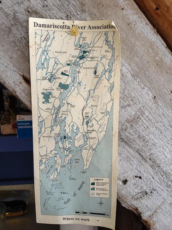 Maine2012-102