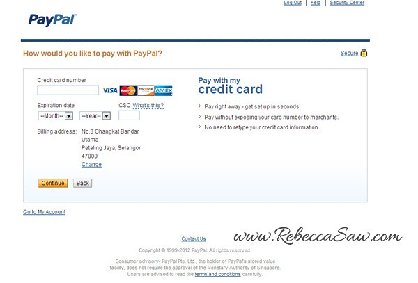Signup_Paypal_Step 6