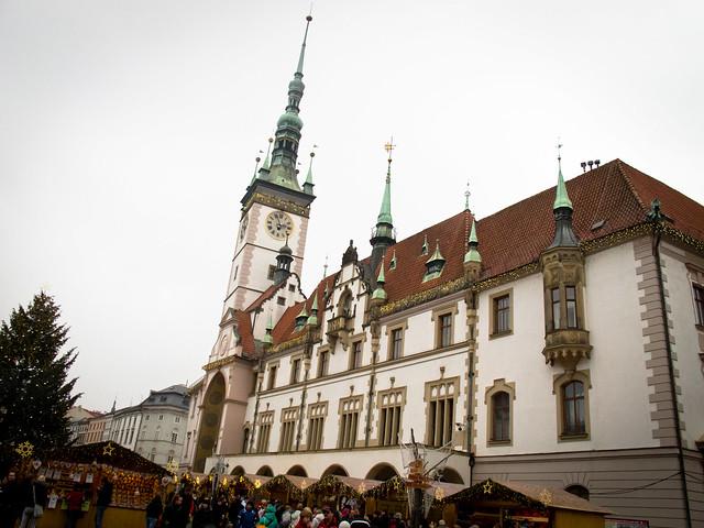 Olomouc-9