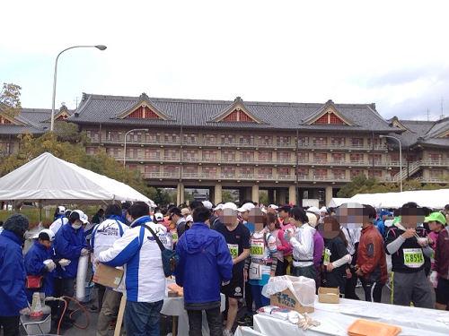 「奈良マラソン2012」完走記-20