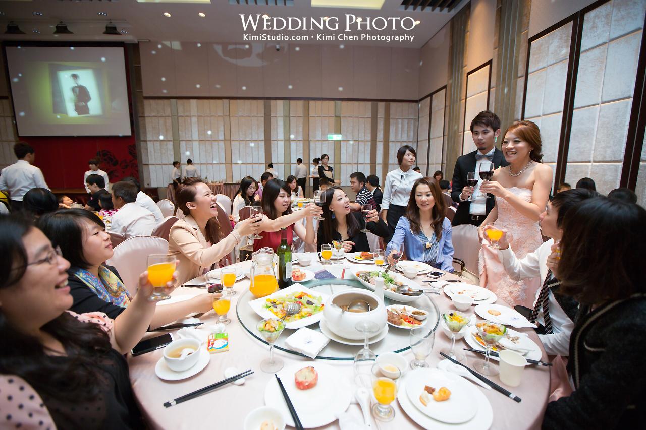 2012.11.10 Wedding-209