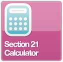 Section 21 Calc