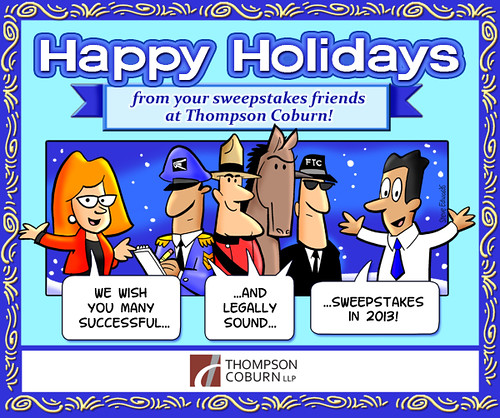 holiday card-web