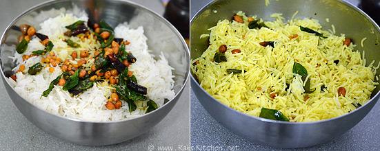 3-lemon-rice