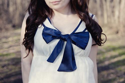 sailor6