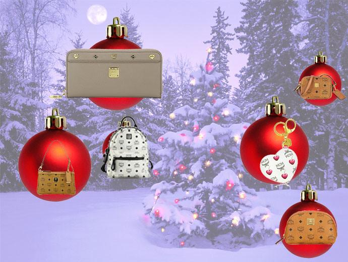 Weihnachten_last_minute