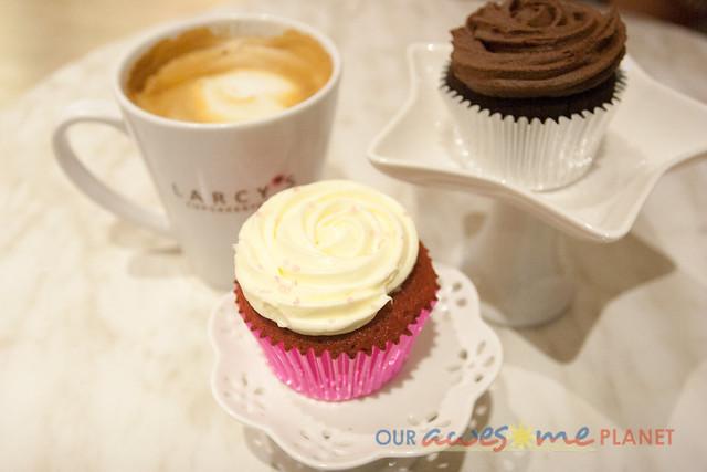 Larcy's Cupcakery Cafe-33.jpg