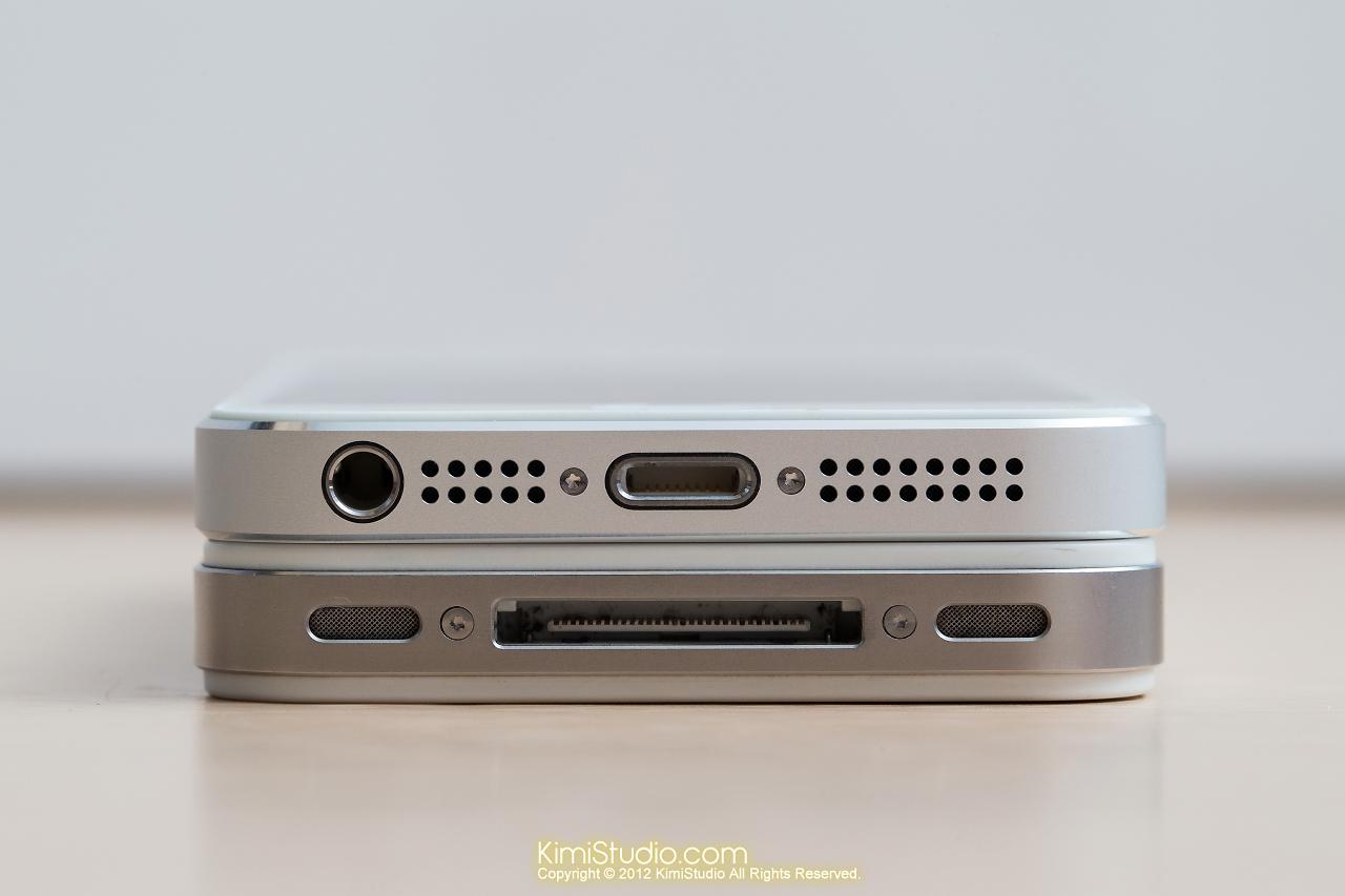 2012.12.14 iPhone 5-026