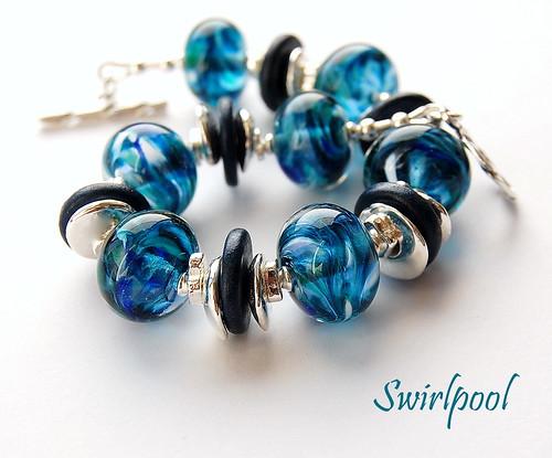 Swirlpool by gemwaithnia
