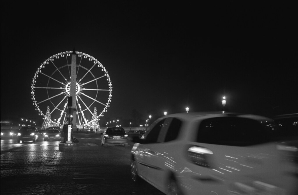 Illuminations de noël - sortie Paris du 30/11 - Page 12 8287234557_09253815ac_b