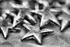 Fallen Stars