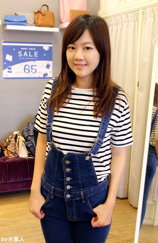 28549152954 216f211ae0 b - 熱血採訪 | 台中北區【Tebaa】一中街韓國服飾店,cp值超高的平價正韓貨賣家,有FB連線代購社團,