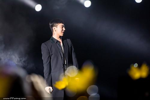 BIGBANG FM Shenzhen HQs 2016-03-13 (136)